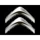 Ремонтные пороги для автомобилей марки Citroen