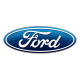 Ремонтные пороги для автомобилей марки Ford
