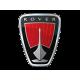 Ремонтные задние арки для автомобилей марки Rover