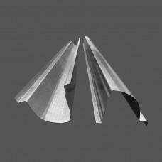 Пороги Citroen ZX